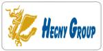hency