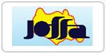 joffa