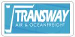 trnasway