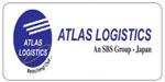 ATLAS LOGISTICS BANGLADESH (PVT ) LTD | Freight Global Network