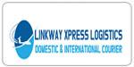 linkw