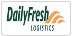 Daily Fresh Logistics
