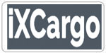 IX Cargo