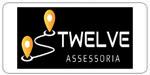twele
