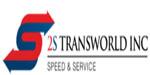 2s Transworld Inc