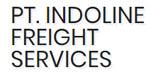 PT. INDOLINE FREIGHT SERVICES