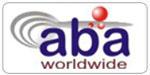 ABA Worldwide
