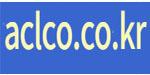Advance Cargo Logistics Co Ltd