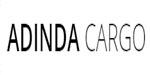 ADINDA CARGO