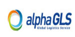Alpha GLS Co Ltd