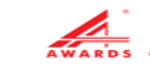 Awards Shipping Agency (Korea) Ltd