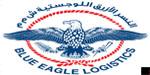 Blue Eagle Logistics