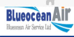 Blueocean Air Service (BOAS) Ltd