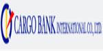 Cargo Bank International Co.,ltd