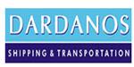 Dardanos Shipping