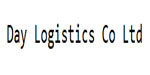 Day Logistics Co Ltd