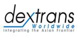 Dextrans Worldwide Korea