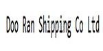 Doo Ran Shipping Co Ltd