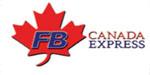 FB Canada Express