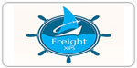 Freight Xps
