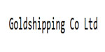 Goldshipping Co Ltd