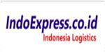 PT.INDOEXPRESS LOGISTICS