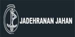 Jadehranan Jahan International Shipping Company