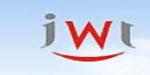 J World Logistics Korea
