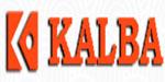 PT. KALBA INTERNASIONAL