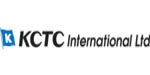 KCTC International Ltd