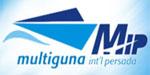 PT. MULTIGUNA INTERNATIONAL PERSADA