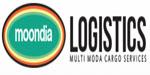 MOONDIA LOGISTICS
