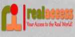 REAL ACCESS INTERNATIONAL PT