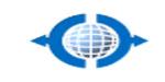 SEJATI INTERNATIONAL LOGISTIC