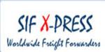 SIF X-PRESS