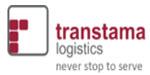 Transtama Logistics