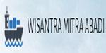Wisantra Mitra Abadi