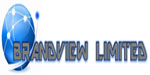 BRANDVIEW LIMITED
