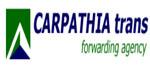 CARPATHIA TRANS SRL