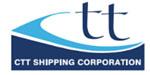 CTT Denizcilik Anonim Sirketi