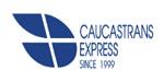 Caucastransexpress Ltd