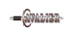 Cavalier Logistics Pvt. Ltd