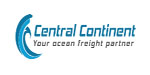 Central Continent Sdn. Bhd