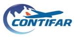 Conti-Far Logistics Co., Limited