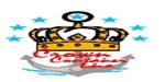 Crown Container Line Ltd