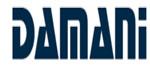 Damani Shipping Pvt. Ltd