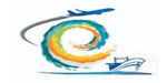 Eastern International Transport (Shanghai) Limited