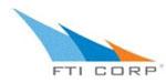 FTI LOGISTICS CORP