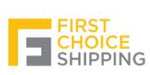 First Choice Shipping
