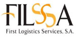 First Logistics Services, S.A.